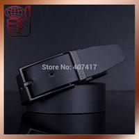 HOT SELLING Men Blet Leather Brand Man Belt With Pin Buckle Businesses Men strap Classical Designer Belt Waistband