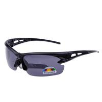 men polarizing sunglasses sports riding mountain bike, prevent glasses oculos de sol masculino