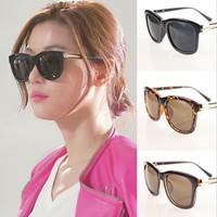 superstar sunglasses for men and women oculos de sol feminino