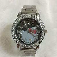 Sports watches fashion casual women's sports watches Free Shipping Good Quality Quartz Watch # 8913