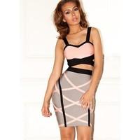 2014 New Fashion Sexy Sheath Mini Sweetheart Spaghetti Strap Sleeve Dresses