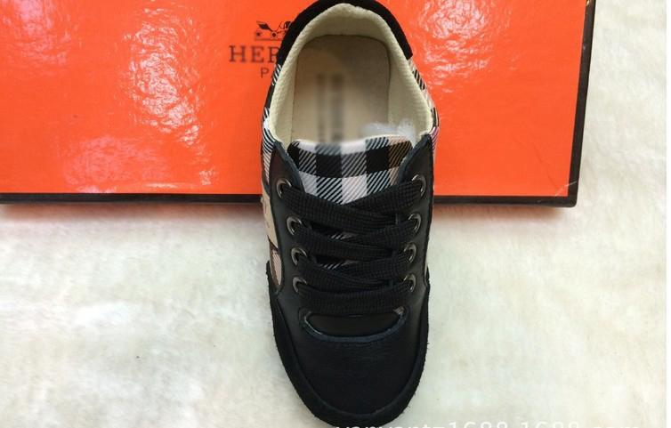 nouvelle vente directe de marque de mode chaussures pour enfants livraison gratuite