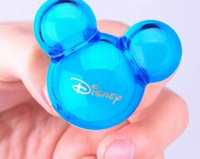 Free shipping auto supplies incense Ball Mickey outlet perfume car perfume seat Wholesale and retail