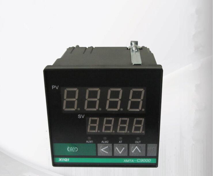 Прибор для измерения температуры Xiqi XMTA/9000 ( ) XMTA-9000 9000