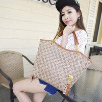 2014 Korean version of the new trade package fashion handbag shoulder bag chain bag tide bag factory 120803