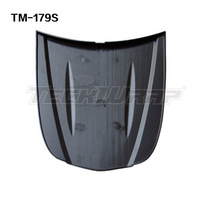 Car Vinyl Performance Model Film Wrapping Display Model for Car Sticker Application Showing /10Pcs / lot  /TM-179S