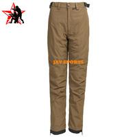 Tigerland Polar Storm Subzero Winter Pants Invista Thermolite Technology Military Pants+Free shipping(SKU12050441)