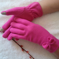 New Fashion 2014 Winter Gloves Women or Men for Snowboard or Motorcycle Outdoors Sports High Quality YLRST030
