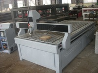 ITG1224 Multitech cnc wood router for sale