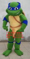 Teenage Mutant Ninja Turtles Cartoon clothes cartoon doll clothes TMNT clothes