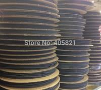 18MM Heat shrinkable tube heat shrink tubing Insulation casing 50m a reel