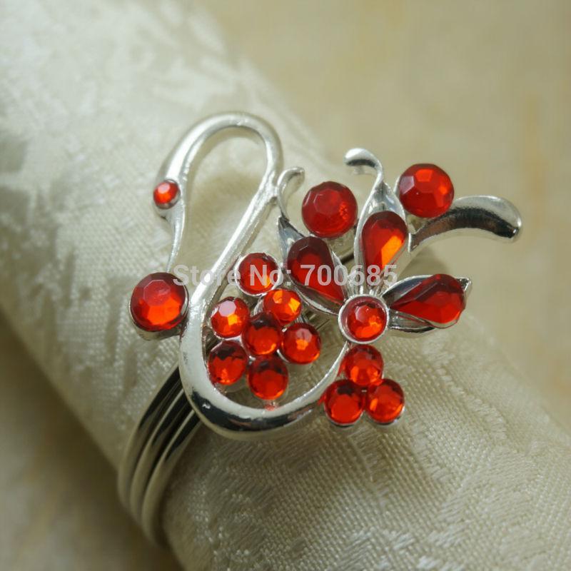 Кольцо для салфеток Quaeas , qn14110312 кольцо для салфеток quaeas aliexpress qn13030707