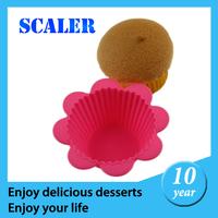 SCALER hot sale Small cake pan