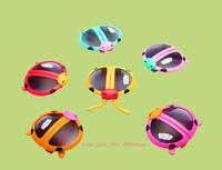Beetle shape Anti-uv  Children's Sunglasses