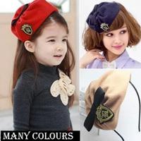 Fashiion Women hairbands lady's headbands children girl  hairpin Badges hat hair hoop Hair accessories