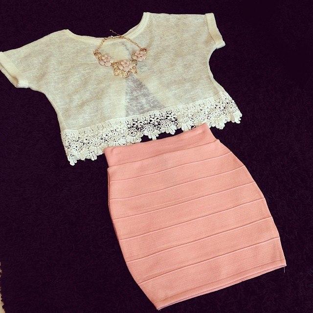 Женское платье  LQ8010