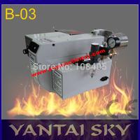 CE approved wholesale oil burner diesel burner furnace oil burners