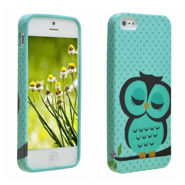 Чехол для для мобильных телефонов ZXLTPT iPhone 5 5 g 5 5S