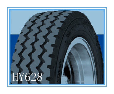 12.00R24-18PR Truck Tyres(China (Mainland))