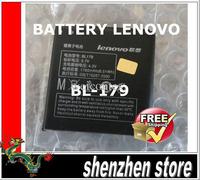 the best quality BL179 1760Mah cell phone  Battery for Lenovo S680 S686 S760 S850e K2