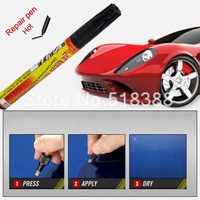 Hot Selling Fix It Pro Clear Car Scratch Repair Pen Simoniz Clear Coat Applicator Car Styling Paint