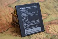 New BL225 High-Quality Lenovo cell phone 2150mAh  Battery For Lenovo A785E