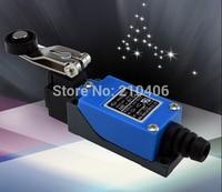waterproof travel limit micro switch ME-8104 TZ-8104