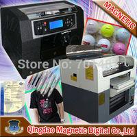 digital pen printer(one year warranty)