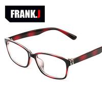 2014 New Arrival Tops Fashion Free Shipping Myopia Optical eyeglasses glasses Frame  Men Women Unisex Eyewear SpectaclesTR 5826