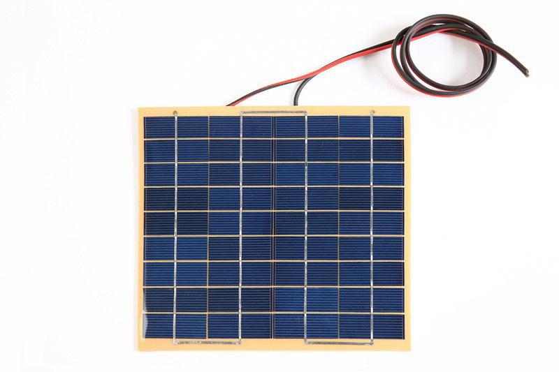 A-grade Solar panel 4*10W 40w 12Vlower price Solar panel,A-grade Solar panel &solar panel#(China (Mainland))
