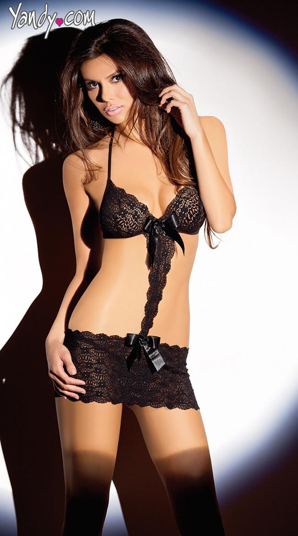 Upskirt Pics - YourLustPorn - Free erotic pictures