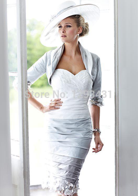 Коктейльное платье Barry 2015 vestido 6 8 10 12 14 16 m/002 m-002 2015 10