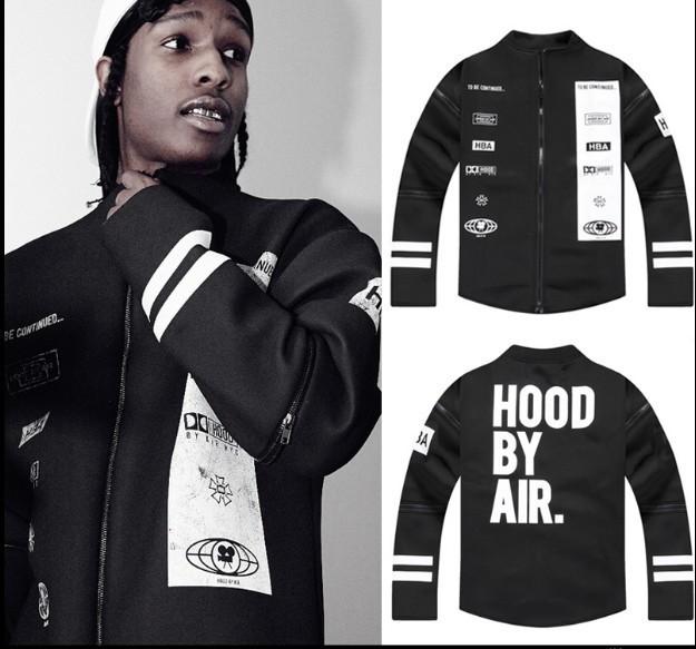 Urban Designer Clothes For Men cool jackets for men urban