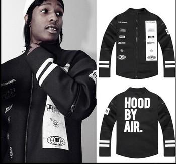Black Urban Clothing Designers designer clothes black