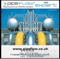 Pipe Flow Expert 2010 v5.12.1.1/ English version