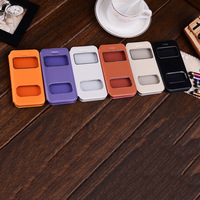 1 X Mobile Phone Case For Apple 5s