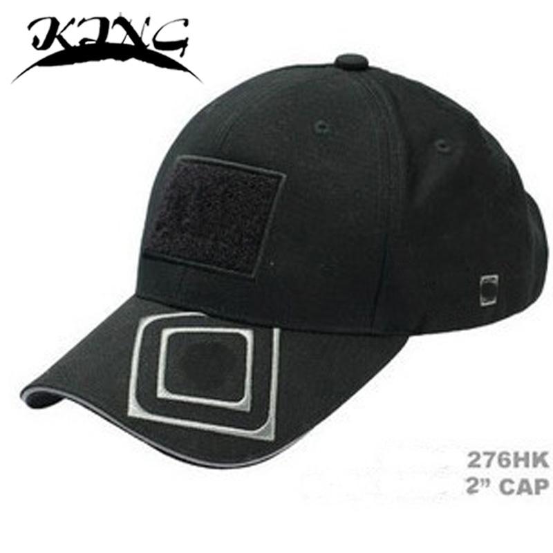 Hiking male hat Summer camping man's Tactical hat army Fishing bionic Baseball cadet Military cap(China (Mainland))