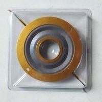 8 ohm  Diaphragm for JBL 2404H 2404H-1 driver / horn
