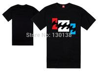 S-3XL Hip Hop tshirts fashion men's t-shirts cotton short sleeve casual o neck tees t shirt for summer spring apparel