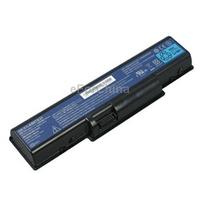 10.8V 4400mAh 6 Cell Battery Pack for Acer 5735Z 5732Z Aspire 2900 4200 4500 4700 4530 D725