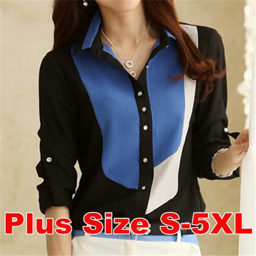Женские блузки и Рубашки Topcool Fashion + + Blusas Femininas TCAW0004 женские блузки и рубашки cool fashion 16 s xxxl t blusas femininas tc0099