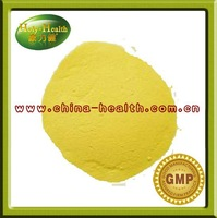 China supplier Anti-aging Pine pollen Extract pine pollen for beautiful