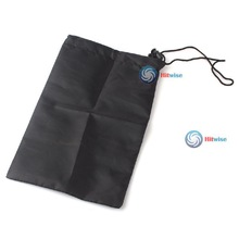 hitwise cheaper Black Bag Storage Pouch For Gopro HD Hero Camera Parts And Accessories Most popular
