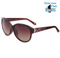 Polaroid polarized sunglasses fashion plate A8310-A  fashion  high quality   brand designer sunglass