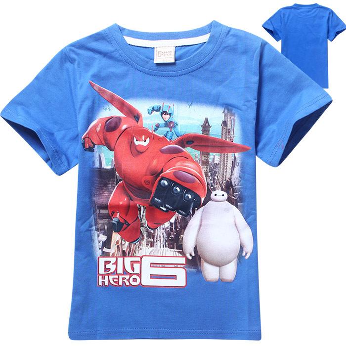 Designer Clothes Outlet printed kids clothes
