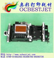 Best Offer for Brother J140 J415 J125 printhead inkjet printer head print head bulk in stock free shipping