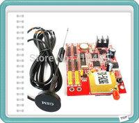 onbon GPRS led sign controller BX-5A2&G
