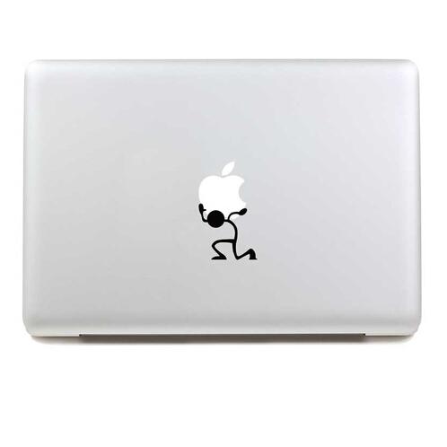 Computer Apple Air Apple Macbook Air Retina
