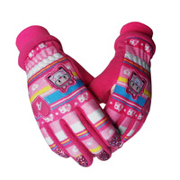 New Fashion 2014 Winter Gloves Women or Men for Snowboard or Motorcycle Outdoors Sports High Quality YLRST036