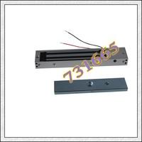 230kg 5-10s flexable Magnetic Lock Electronic Locks For Doors Door Magnetic Lock
